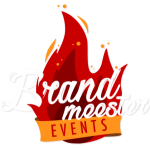Brandmeester events_logo